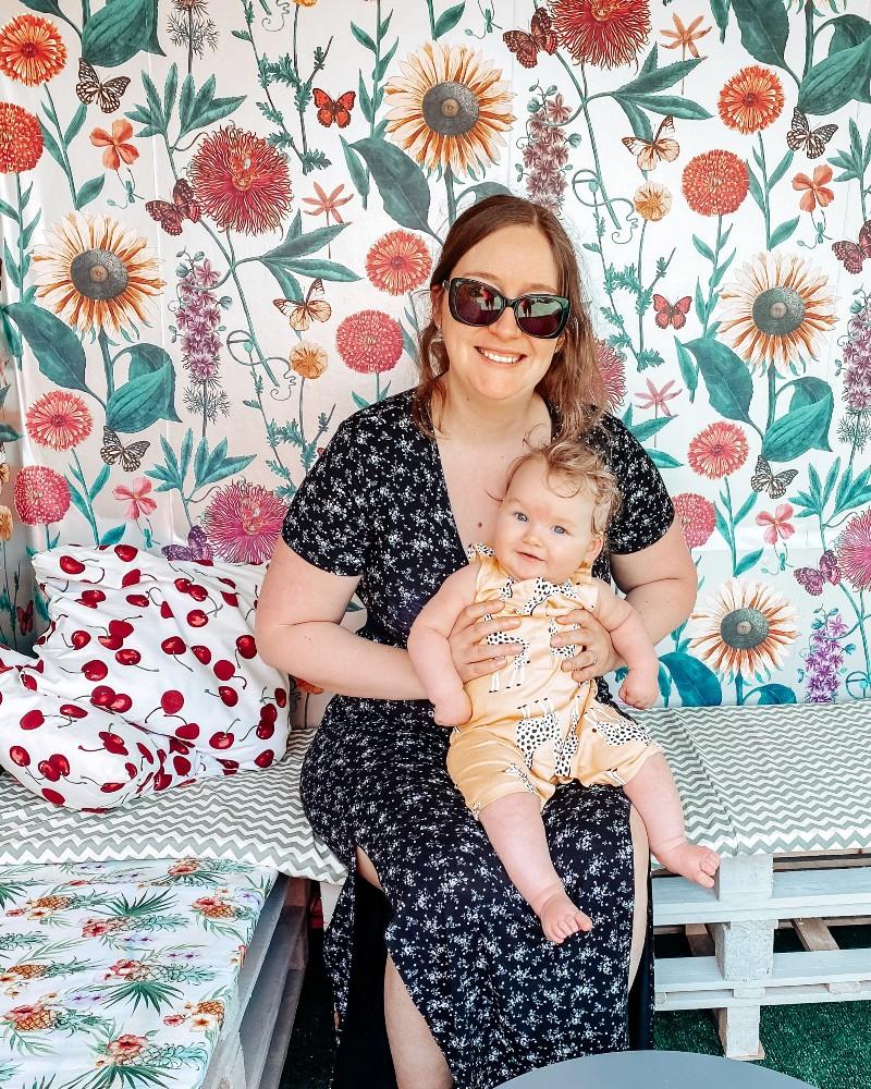 Welcome to my new money blog : Mum Making Money
