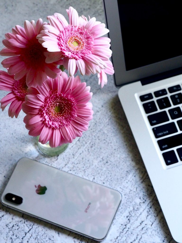 Can you make money blogging these days?